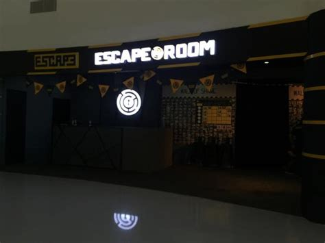 escape room deals escape room crescent mall q7 picture of escape room ho chi minh city tripadvisor