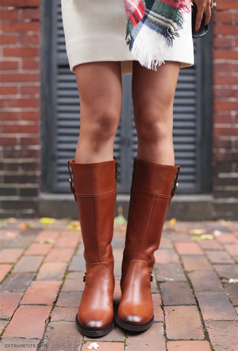 friendly narrow calf leather boots ariat