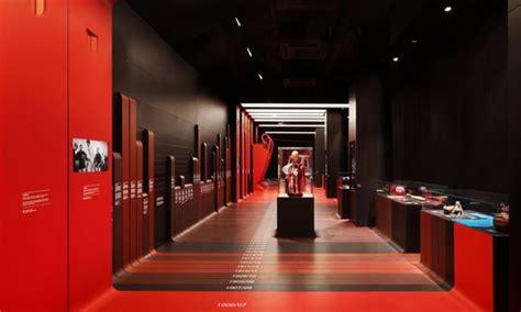 casa milan biglietti per il museo mondo milan