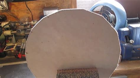 5 gallon seat pad padded seat lid for 5 gallon doovi