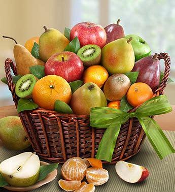 fruit delivery atlanta orchard fruit basket same day gift basket delivery