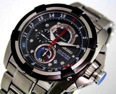 Harga Jam Tangan Merek K Sport jual jam tangan murah jam tangan casio jam tangan kw 1