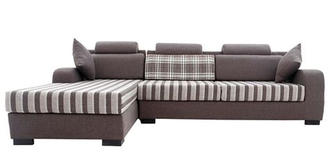 farnichar sofa set farnichar sofa set sofa design heart drawing wooden