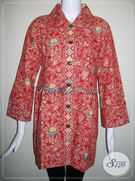 Blus Batik Olla Size M L Xl Blouse Batik Kantor Blus Batik Seragam karimabr author at the blouse page 359 of 486