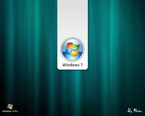 windows 7 classic wallpaper location free windows 7 wallpapers download dobeweb
