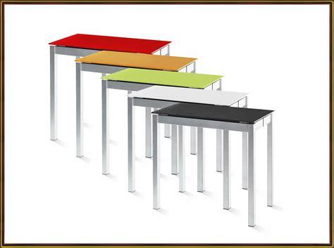 mesas de cocina extensible mesas de cocina extensibles peque 241 as ideas de decoraci 243 n