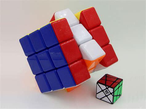 New Arival Premium Rubik 6x6 Kubus Rubik 6x6x6 Harga Murah Murah rubik s cube 3x3 heshu 180 mm stickerless puzzle