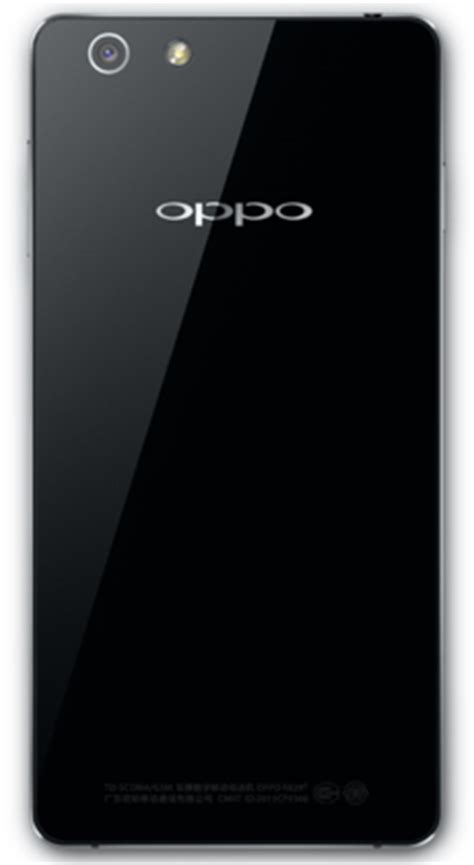 Oppo R1 R829t Nillkin Fresh Leather oppo r1 r829t price in indian rupees