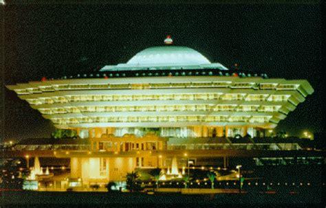 Ministry Of Interior Jeddah by Riyadh Saudi Arabia Page 5 Skyscrapercity