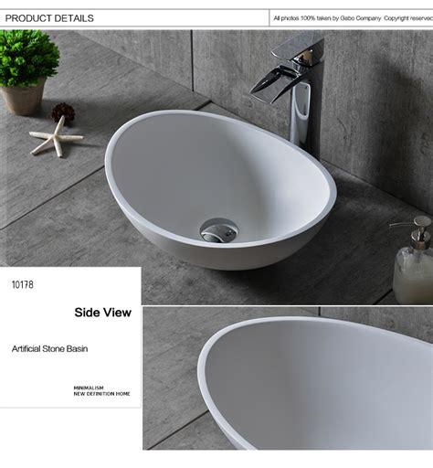 bathroom sink pulling away from wall simple design sale lowes one bathroom sink and