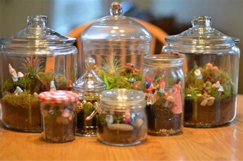 Weihnachtsdeko Im Glas Selber Machen by Weihnachtsdeko Im Glas Selber Machen 17 Ideen