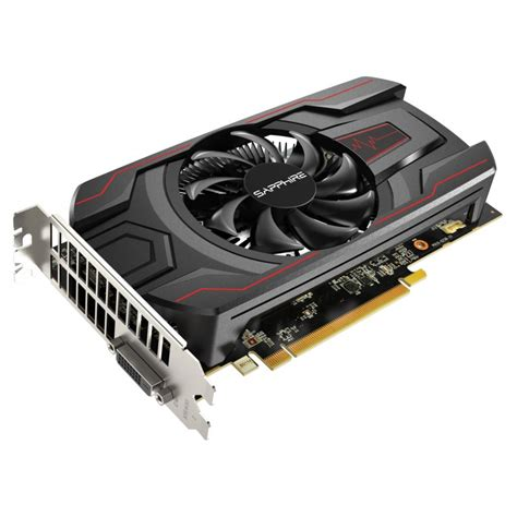 Powercolor Rx 570 4gb Mining Edition Garansi Resmi 1 Tahun mining edition cards from sapphire now available for pre
