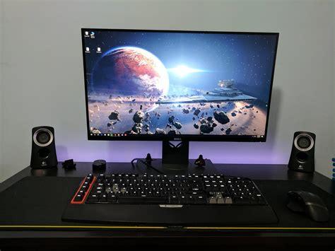 800 Dollar Gaming Pc 2017 by Gaming Setup Desktop Hostgarcia