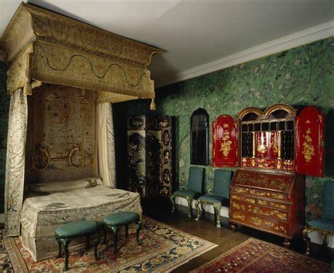 georgian home interiors 149 best georgian interior ideas images on pinterest