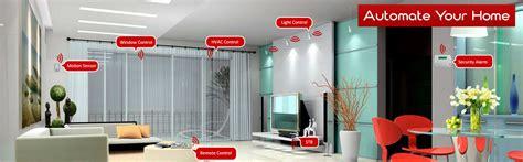 home automation canada home automation ottawa home automation