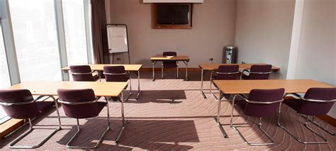 meeting rooms plymouth meeting rooms in plymouth jurys inn hotel