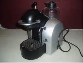 koenig coffee machine sale st gallen nespresso k 246 nig creation coffee machine