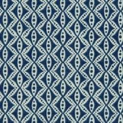 printable fabric sheets brisbane 1000 images about beach house blue and aqua on
