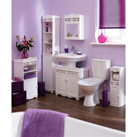 Wilkinson Bathroom Storage 66 Best Images About Bathroom Furniture On 4 Drawer Storage Unit Tongue And Groove