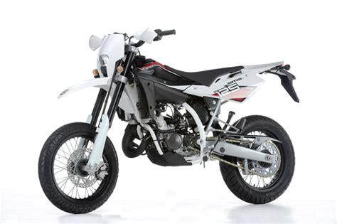 Modell Motorrad Husqvarna by Husqvarna Motorrad Modelle