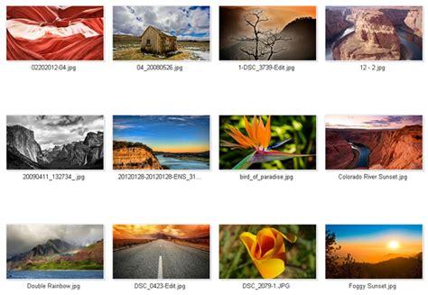 imagenes google chromecast descarga en exclusiva los 41 fondos de pantalla del google