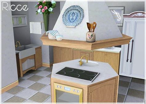sims 3 kitchen ideas 212 best sims 3 ideas images on pinterest sims 3 sims