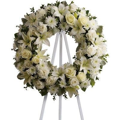 Discount Flowers by Discount Flowers For Funeral 25 Unique Cheap Funerals