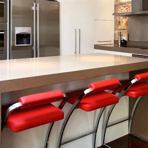 sustainable interior design products sustainable interior design products ecofriendly building