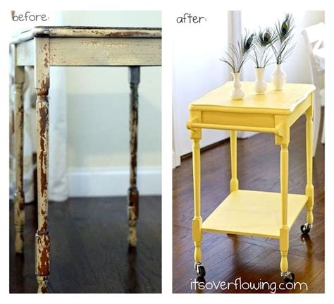 diy kitchen cart diy kitchen cart projects pinterest