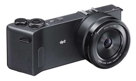 Kamera Sigma sigma dp quattro angek 252 ndigt kamera trio mit neuem foveon sensor pc magazin