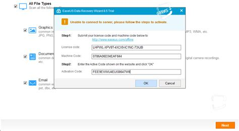 license code for easeus data recovery wizard 8 8 full version easeus data recovery wizard ultimate 8 5 with crack patch