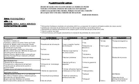 sueldo de docentes pcia de bs as abril 2015 sueldos docentes de pcia de bs as 2015 autos post