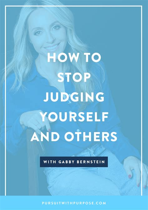 judgment detox release the beliefs that hold you back from living a better books episode 24 how to stop judging yourself and others with