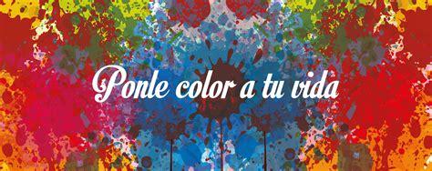 imagenes tumblr a color festival de los colores tumblr