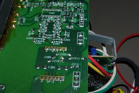 klipsch promedia 2 1 wiring diagram klipsch bass schematic