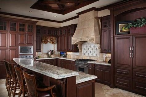 kitchen islands with seating for 2 two level kitchen island with seating home styling