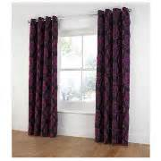 Tesco Curtains And Blinds
