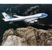 VC 25A SAM 28000 Air Force One  Wikipedia