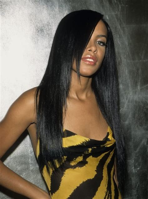 when did aaliyah rock the boat 39 things you didn t know about aaliyah capital xtra