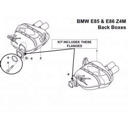 bmw n42 wiring diagram bmw wiring diagram site