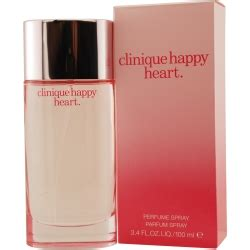 Parfum Clinique Happy Original clinique happy n蜻i 50 ml