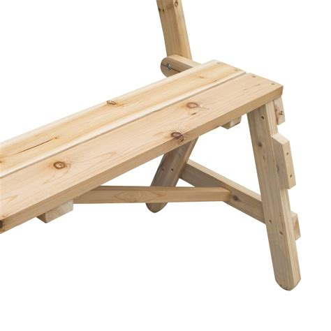 solid wood outdoor bench alibaba manufacturer directory suppliers manufacturers