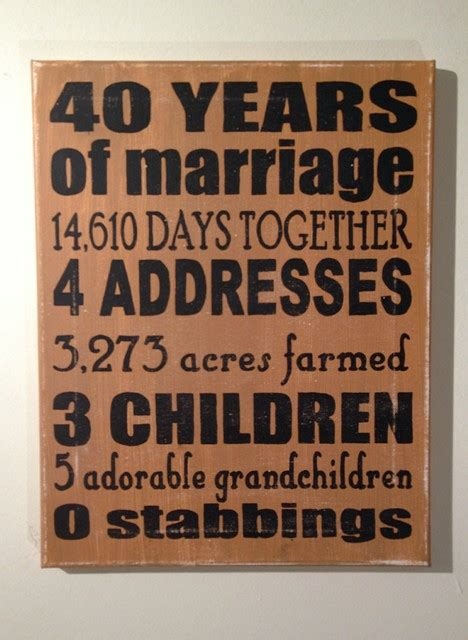 Wedding Anniversary Gift Ideas South Africa by What You To Think About 50th Wedding Anniversary