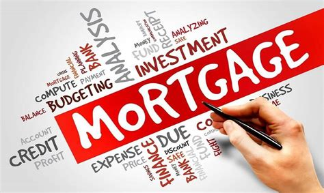 Firm Commitment Letter Mortgage The Mortgage Contingency Clause And Why You Should One New York City Real Estate Report
