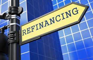 refinancing your home orlando florida real estate news awesome tips for