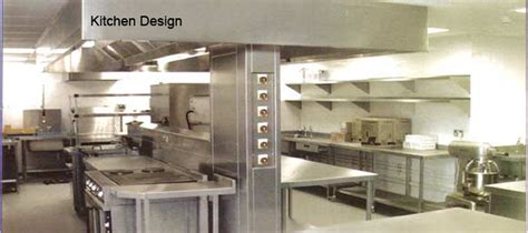 hospital kitchen design catering kitchen design ideas afreakatheart