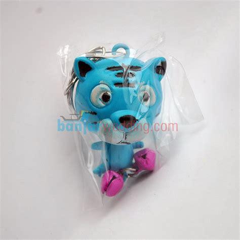 Cover Kunci Lucu Model Gajah T3010 souvenir gantungan kunci karakter gk 05 banjar wedding banjar wedding