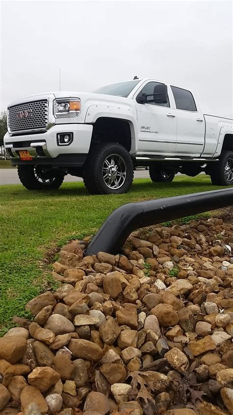 gmc dealership in houston beck and masten is a leading buick gmc dealership in