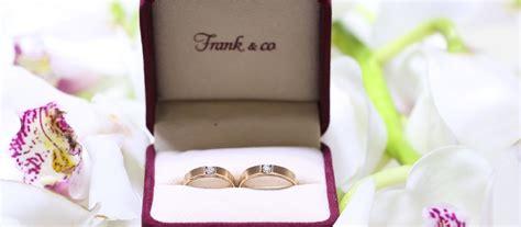 Wedding Ring Jakarta by Beli Wedding Ring Di Jakarta Wedding O
