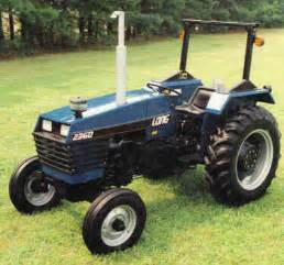image gallery long tractor 2360